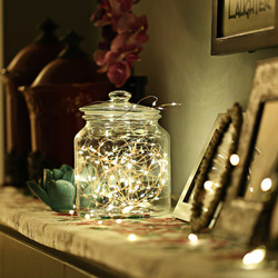 LED String Light Waterproof