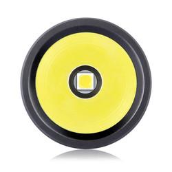 LED Flashlight Pocket