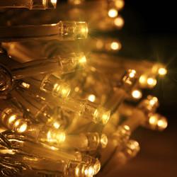 zanflare Curtain Light