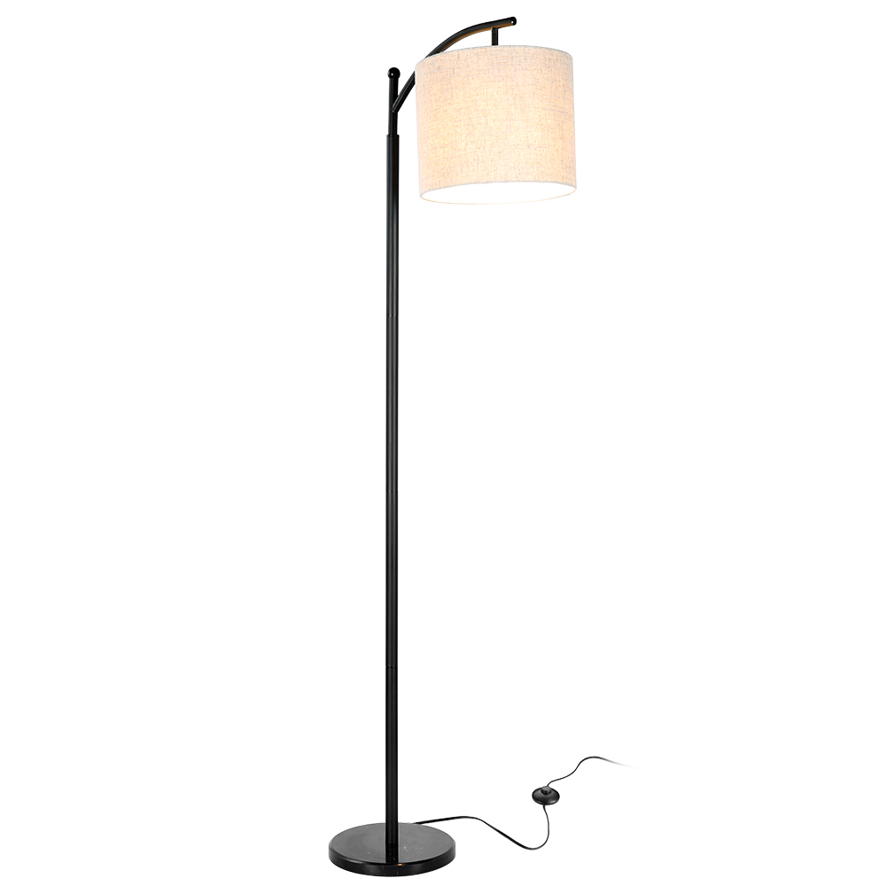 zanflare Floor Lamp-Warm White