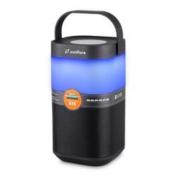 zanflare Bluetooth Speaker Light