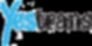 Yestrans logo