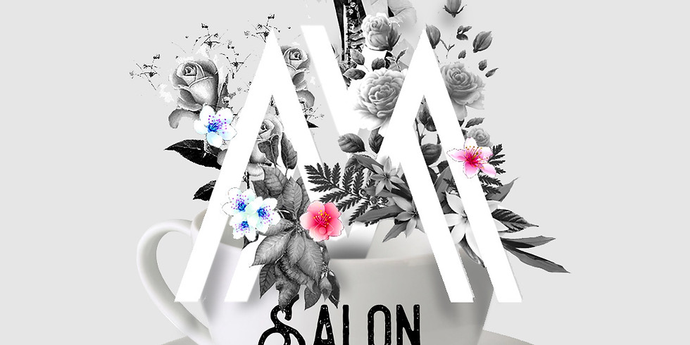 Salon 2 t