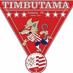 logo toritama.jpeg