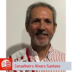 Conselheiro_Álvaro_Santana.png