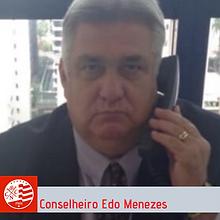 Conselheiro Edo Menezes.png