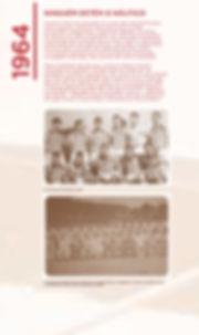 1964 (1).jpg