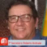 Conselheiro Roberto Andrade.png