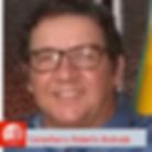 Conselheiro Roberto Andrade2.png