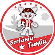 logo_sertânia.jpeg