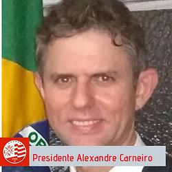 Presidente Alexandre Carneiro.png