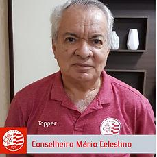 Conselheiro_Mário_Celestino.png