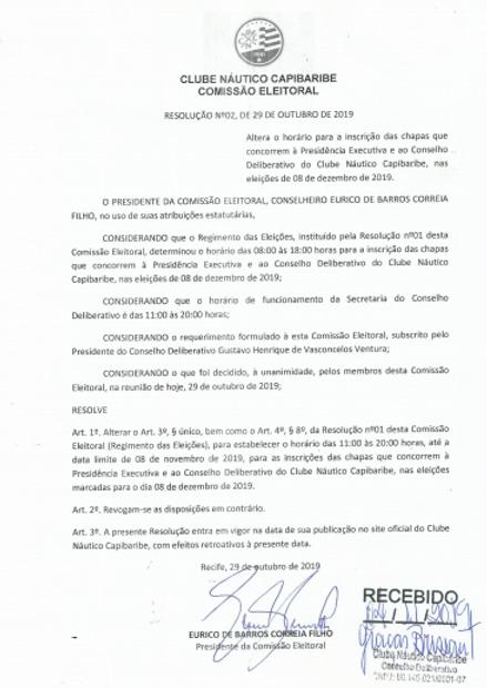resolução 02.png