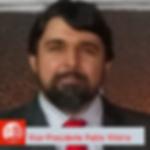 vice-presidente_Pablo_Vitório.png