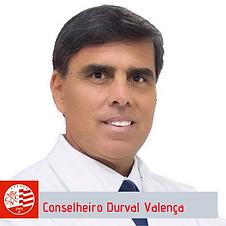 Conselheiro_Durval_Valença.png