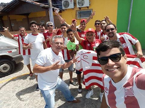 vitoria_de_santo_antão.jpeg