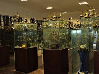 Museu do Náutico está com projeto pronto