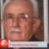 Conselheiro_João_Batista.png