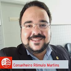 Conselheiro_Rômulo_Martins.png