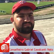 Conselheiro Gabriel Cavalcanti Neto.png