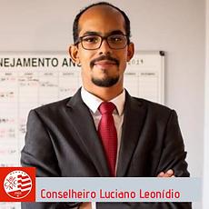 Conselheiro luciano leonidio.png
