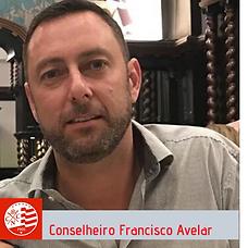 Conselheiro Francisco Avelar.png