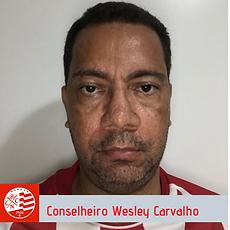 Conselheiro Wesley Carvalho.png