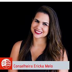 Conselheira Ericka de Melo.png