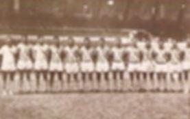 1964 time que ganhou a final contra o sp