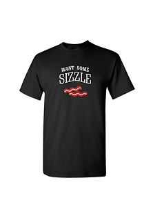 sizzle.png