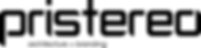 Pristereo Logo with text light.png