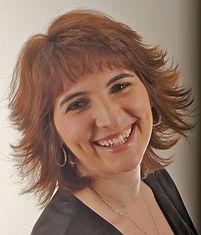 Chelsea Herriman