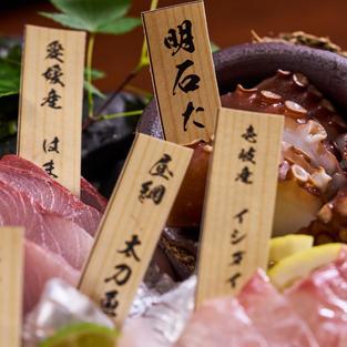 Akio_Iwanaga_サンプル-006_WEB.jpg