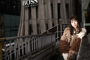 Akio_161214_rumina_0380.jpg