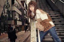 Akio_161214_rumina_0313.jpg