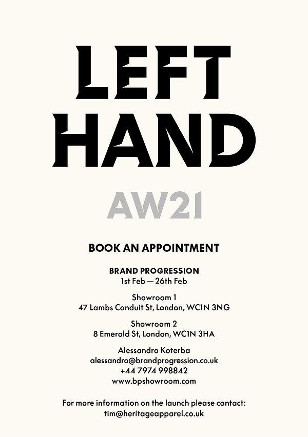 LH-Invite-2020-AW-UK.jpg