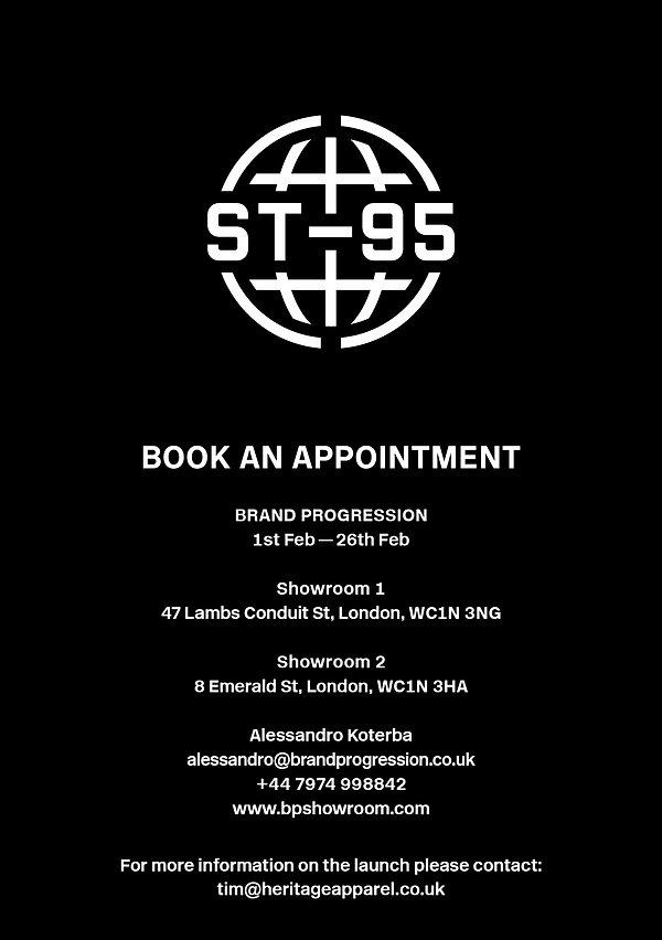 ST95-Invite-2020-AW-UK.jpg