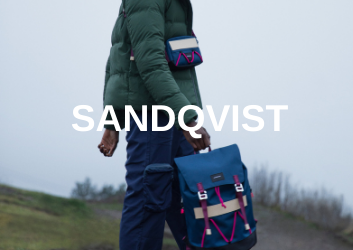 SANDQVIST-2.png
