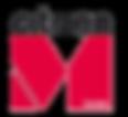 Citizen M Logo.png