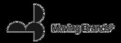 Moving Brands Logo.png