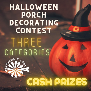 Halloween porch decorating contest!.png