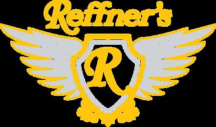 Reffner's+Logo.png