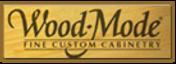 woodmodelogo.png