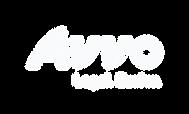 Avvo_logo_white_tagline-01.png