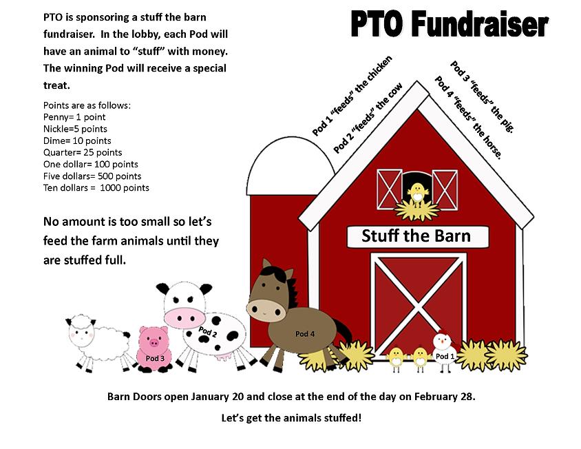 Stuff the Barn.png