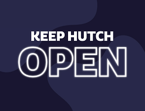 keephutchopen.png