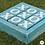 Thumbnail: Tick-Tac-Toe kit