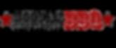 Woodies Revised Logo.png