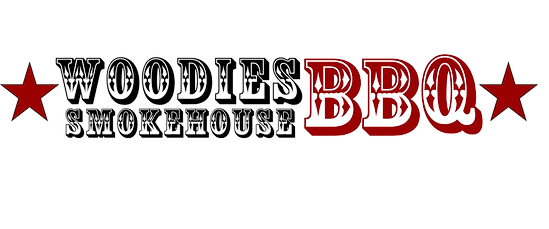 Woodies Revised Logo.png