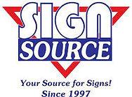 signsource.jpg